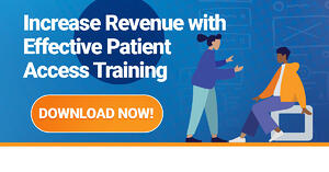 Increase-Revenue-with-Effective-Patient-Access-Training_1200x628-1