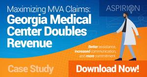 Maximizing-MVA-Claims_1200x628-v1
