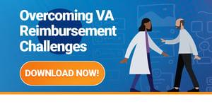 Overcoming-VA-Reimbursement-Challenges_1200x628